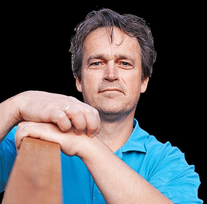 robert-kleinsmann-klussendienst