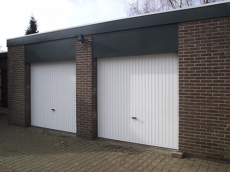 rodith klussendienst hengelo garage 1