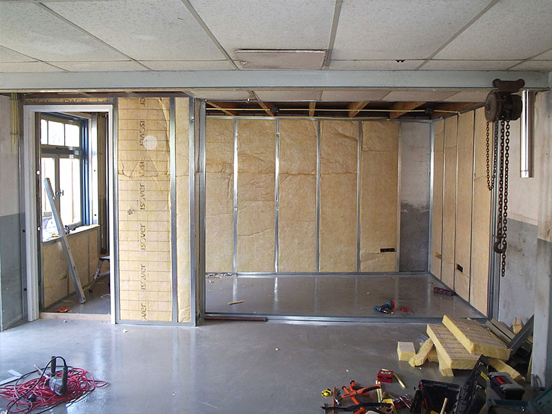 rodith klussendienst hengelo garage 2
