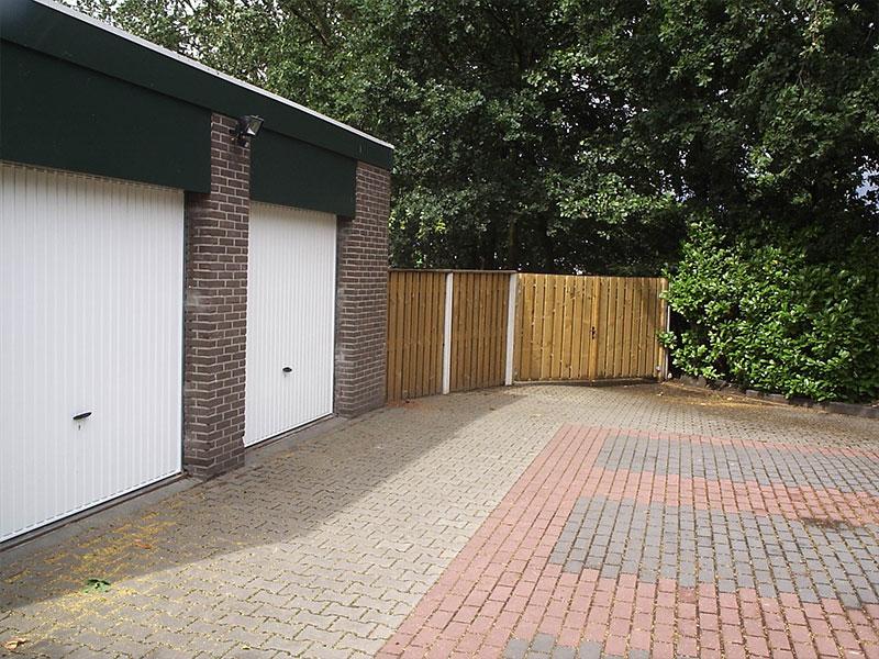 rodith klussendienst hengelo garage 3