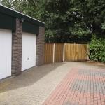 rodith klussendienst hengelo garage laten maken