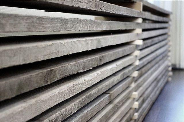 rodith klussendienst hengelo steigerhoutenplanken